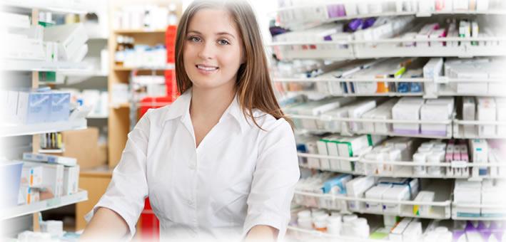 Viagra european pharmacy