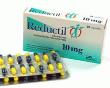 Mexican pharmacy viagra